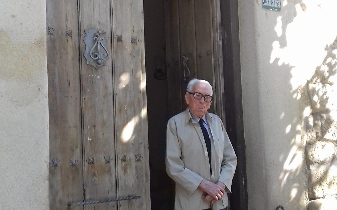 Manuel Archilla Martínez
