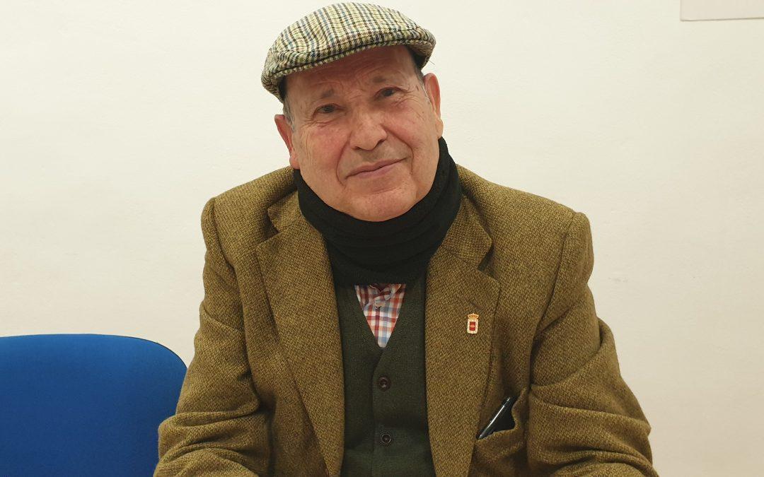 Juan Gabriel Barranco